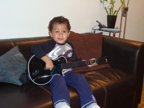 damian-rockero