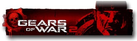 gears-of-war-2-banner
