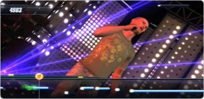 karaoke_revolution