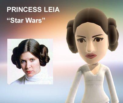 princessleia-starwars-article_image