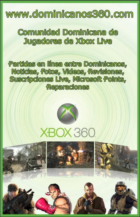 afiche-dominicanos-360