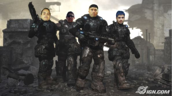 gears-of-war-dominicanos