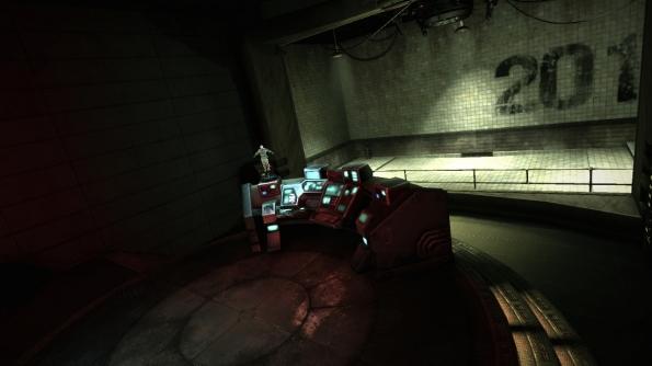 Dismemberment_Room