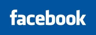 Únete a la Comunidad en Facebook