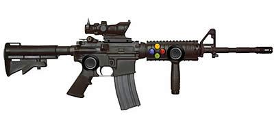 modern_warfare_2_mando