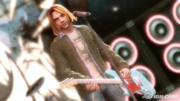 guitar-hero-5-20090828093000708_640w