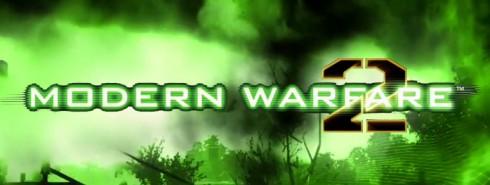 modern-warfare-2-banner-490x185